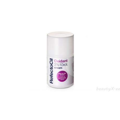 RefectoCil Кремообразный окислитель 3% 100ml