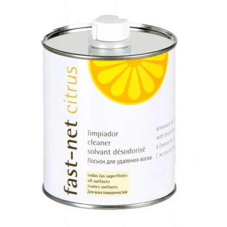 Beauty Image Fast-Net Citrus puhdistusaine 800ml