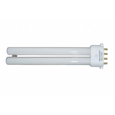 Feel Good UV bulb 9 W for Apollo 4 lamp