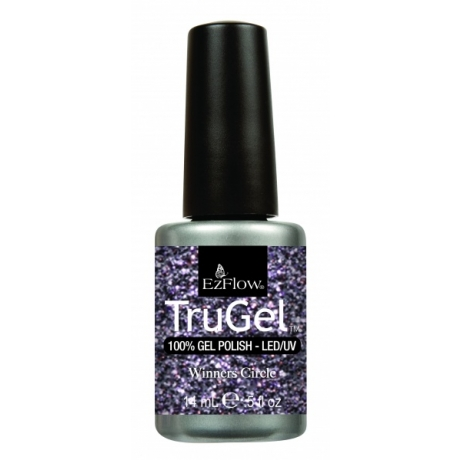 EzFlow TruGel Winners Circle 14ml