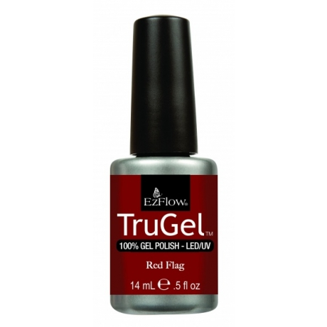 EzFlow TruGel Red Flag 14ml