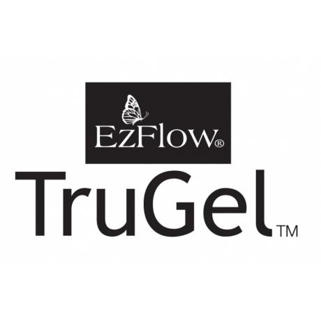 EzFlow TruGel õpetus brošüür inglise keeles