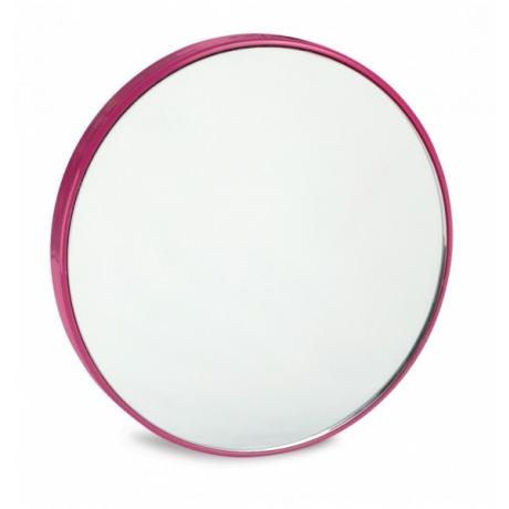 Beter Oooh! 10 x  mirror