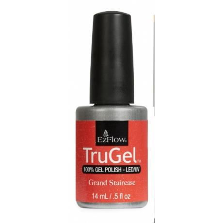 EzFlow TruGel Geellakk Grand Staircase 14ml