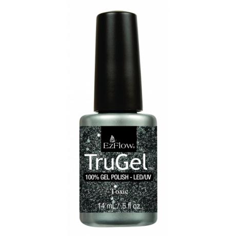 EzFlow TruGel Toxic 14ml
