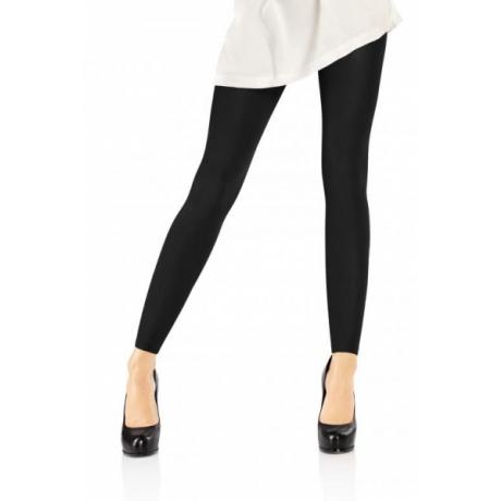 Marilyn Leggingsit Dolce C32 M/L black