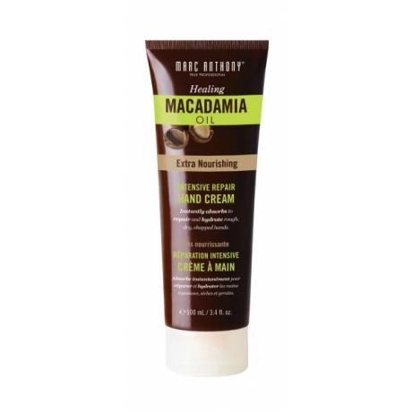 Marc Anthony Healing Macadamia Oil Hand Cream 100ml