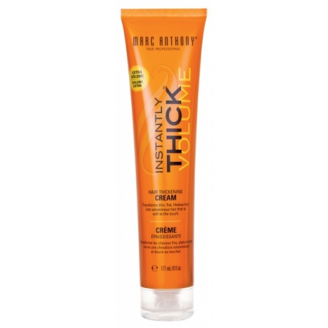 Marc Anthony Instantly Thick Hair Thickening Cream 177ml