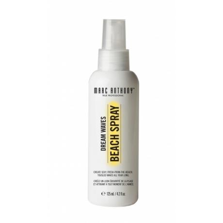 Marc Anthony Dream Waves Beach Spray 125 ml