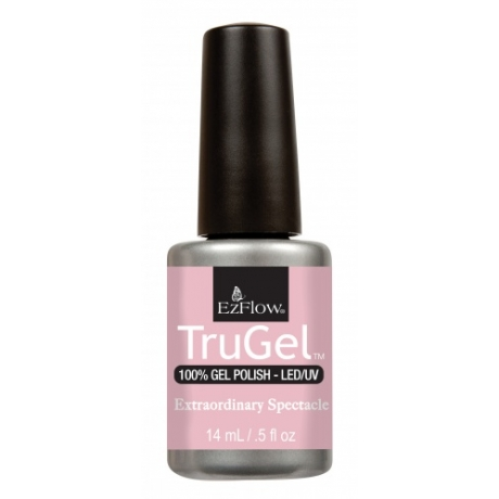EzFlow TruGel Extraordinary 14ml