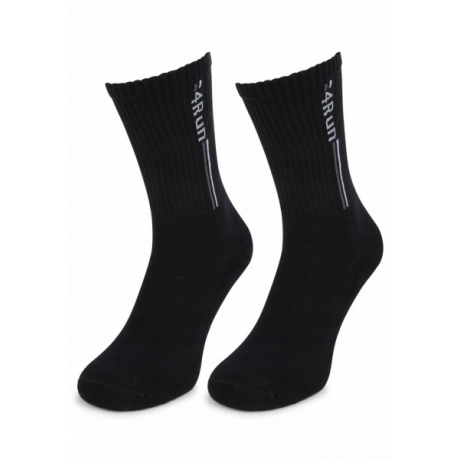 Marilyn Sport Socks Run black 39/42