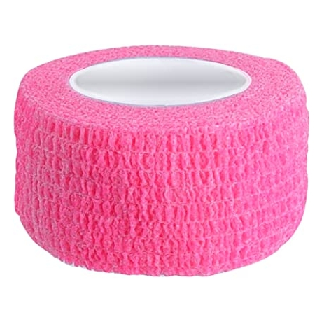 Feel Good Finger Protection Pink