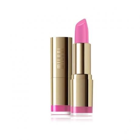 Milani Color Statement Lipstick Catwalk Pink