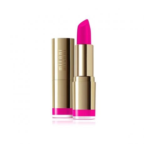 Milani Huulipuna Color Statement Lipstick Matte Diva