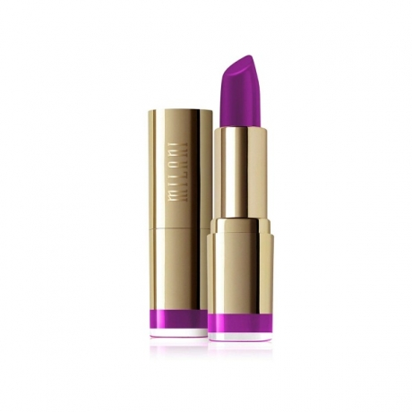 Milani Huulepulk Color Statement Lipstick Matte Glam