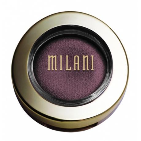 Milani Luomiväri Gel Powder Eyeshadow Bella Cappuccino