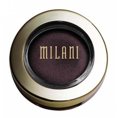 Milani Luomiväri Gel Powder Eyeshadow Bella Espresso