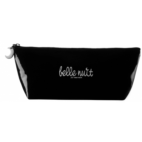 Beter Big bath bag Belle Nuit