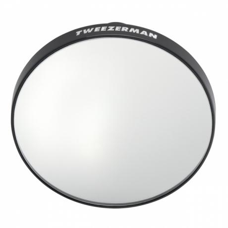 Tweezerman Mirror Tweezermate 12X Magnification