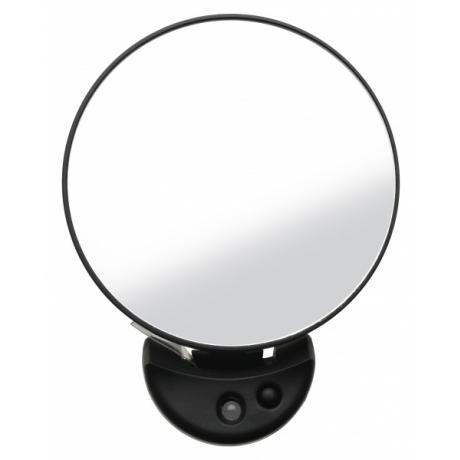 Tweezerman Tweezermate Lighted 10x Mirror 10х Зеркало с подсветкой