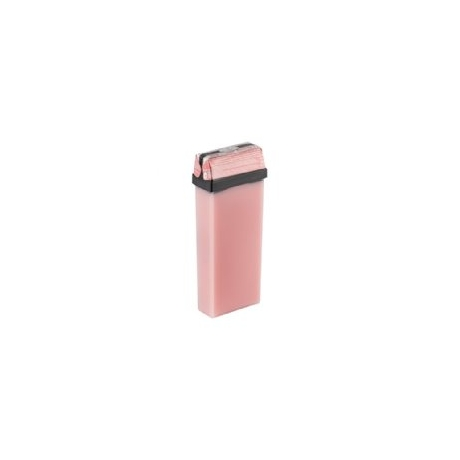 Beauty Image Roll-on Wax Champagne and Strawberries 110ml