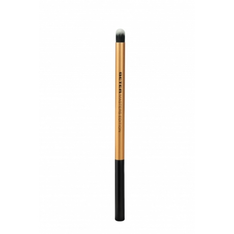 Beter Master Edition Eyeshadow Brush