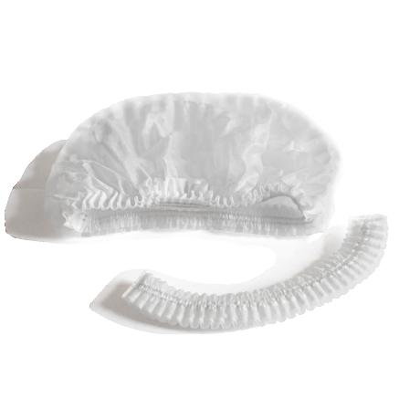 Medola Disposable Cap 1pc