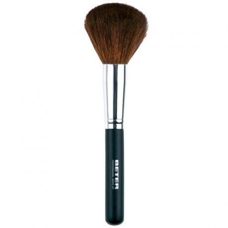 Beter Large Powder Brush Professional Make Up