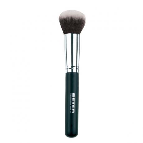 Beter Mineral Powder Brush Professional Make Up