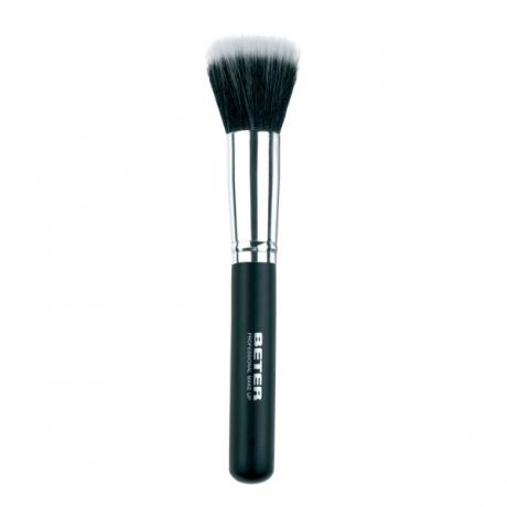 Beter Jumetuskreemi/puudri meigipintsel Professional Make Up