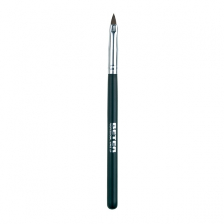 Beter Lip Liner Brush Professional Make Up