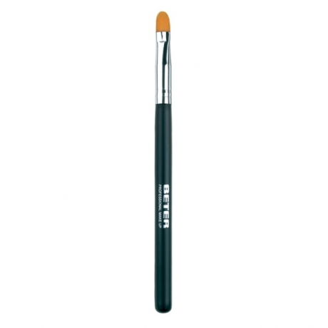 Beter Concealer Brush Professional Make Up