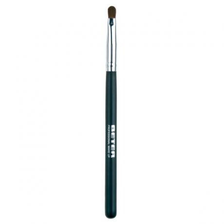 Beter Eye Shadow Brush Professional Make Up