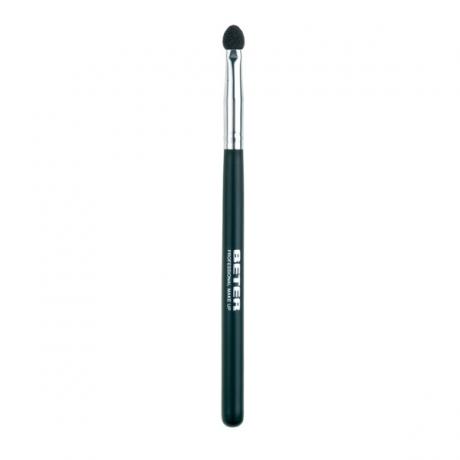 Beter Eye Shadow Applicator Brush Professional Make Up