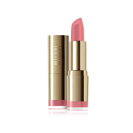 Milani Huulepulk Color Statement Lipstick Matte Darling
