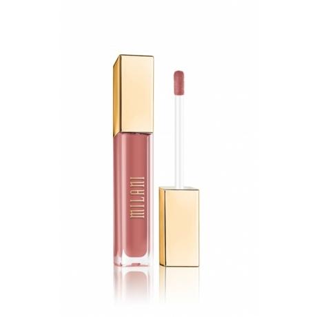 717489923613 Milani Amore Matte Lip Creme Precious 6 g