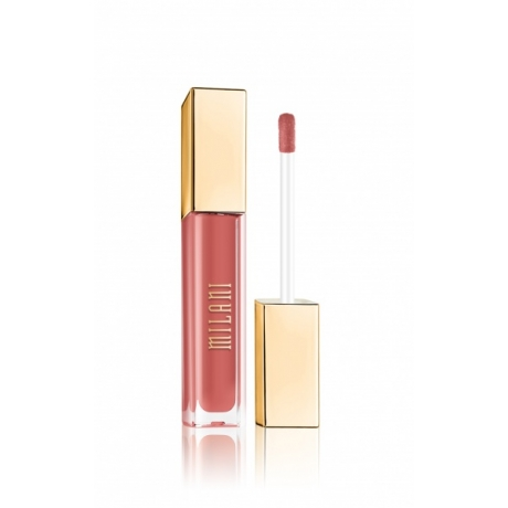 717489923620 Milani Amore Matte Lip Creme Loved 6 g