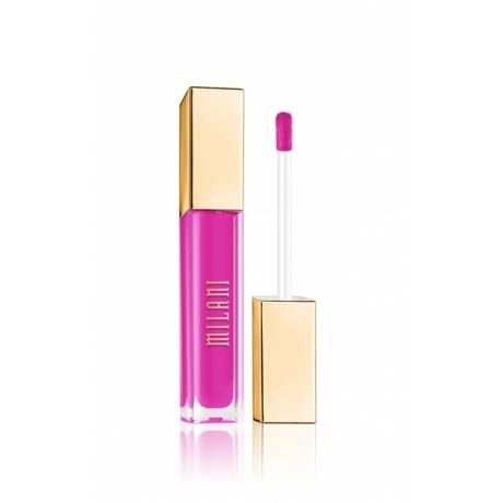 717489923675 Milani Amore Matte Lip Creme Fancy 6 g