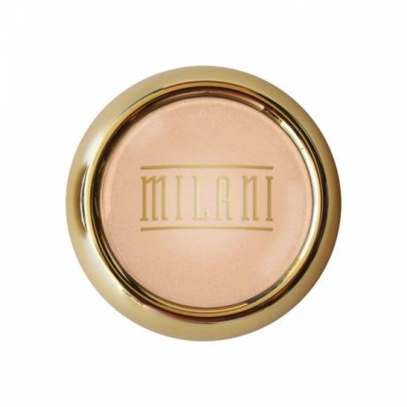 Milani Peitevoide Cream Concealer Beige