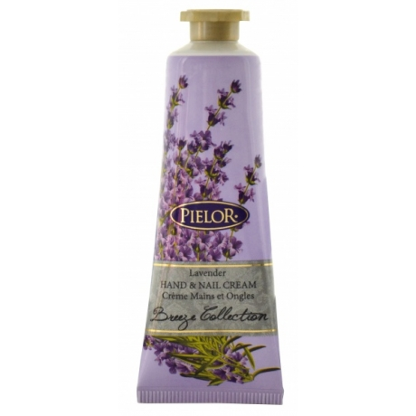 8699954700252 Pielor Kate- ja kuuntekreem Lavendel 30ml