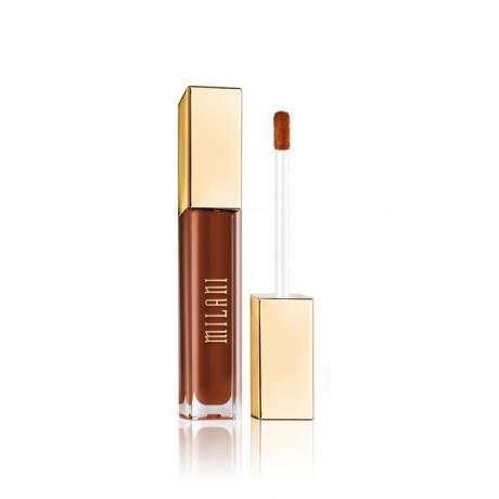 717489923699 Milani Amore Matte Lip Creme Covet 6 g