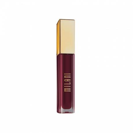 Milani Nestemäinen huulipuna Amore Matte Lip Creme Magnificent