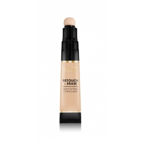 Milani Peitevoide Lifting Concealer Light