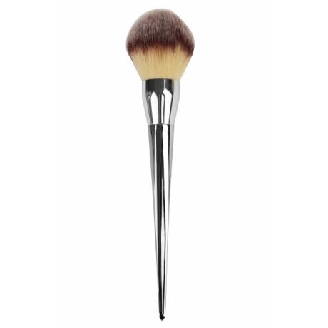 BYS Synthetic Brush Featherlight Powder