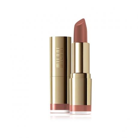 Milani Color Statement Lipstick Matte Beauty