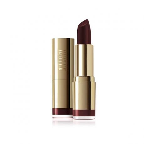Milani Huulipuna Color Statement Lipstick Matte Flirty