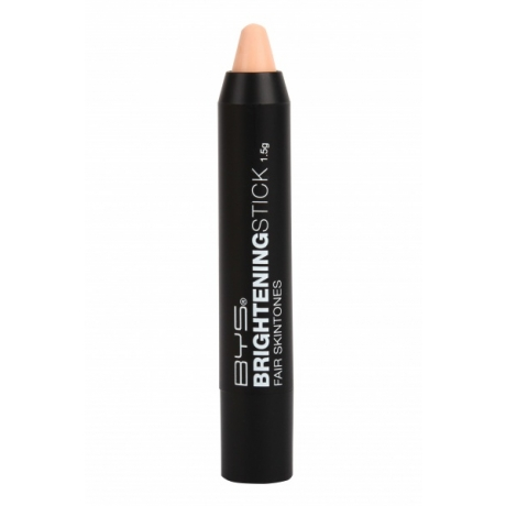 BYS Brightening Stick Cool Pink