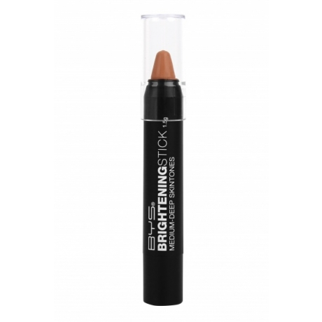 BYS Brightening Stick Apricot