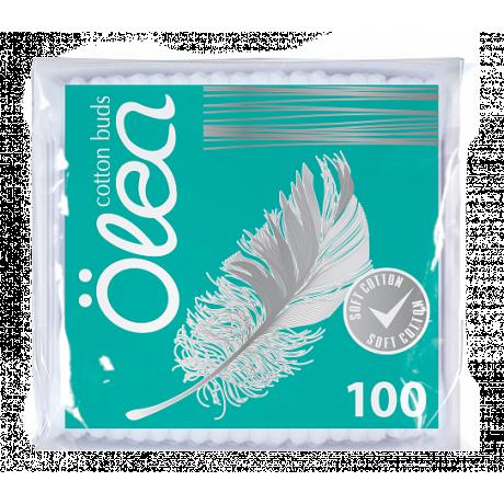 Olea Cotton buds 100pc