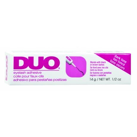 Ardell Duo Dark Lash Adhesive 14 g
